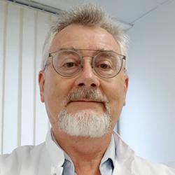 Prof. Pascal Millet